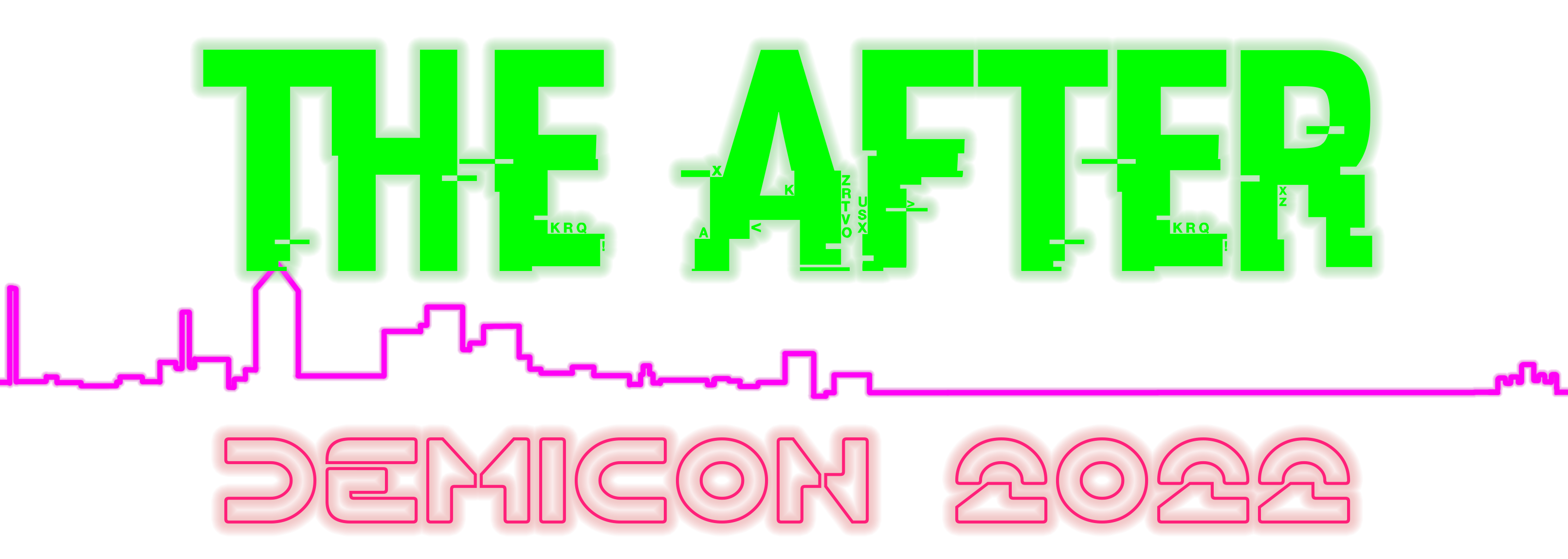 The After: DemiCon 2022